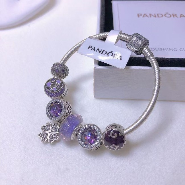 Pandora Bracelet PD191965