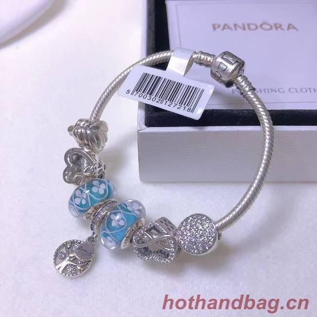 Pandora Bracelet PD191966