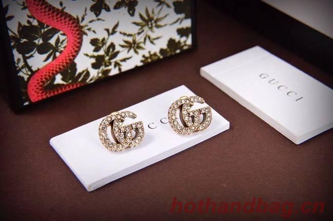 Gucci Earrings CE6061