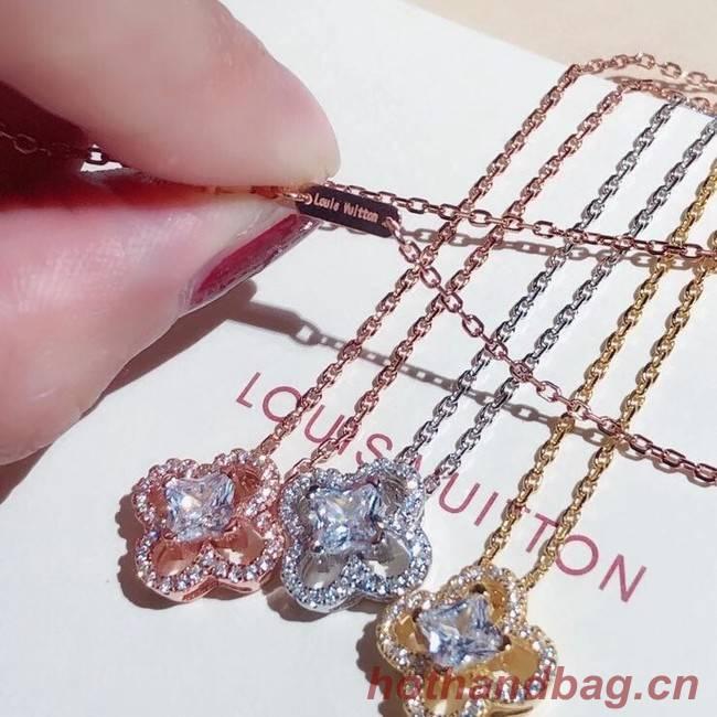 Louis Vuitton Necklace CE6063