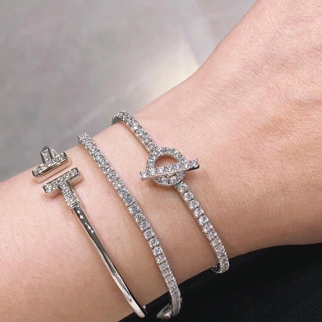 TIFFANY Bracelet CE6057
