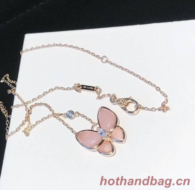 Van Cleef & Arpels Necklace CE6059
