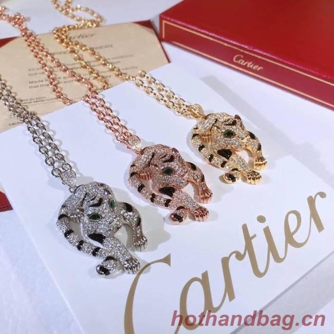 Cartier Necklace CE6065