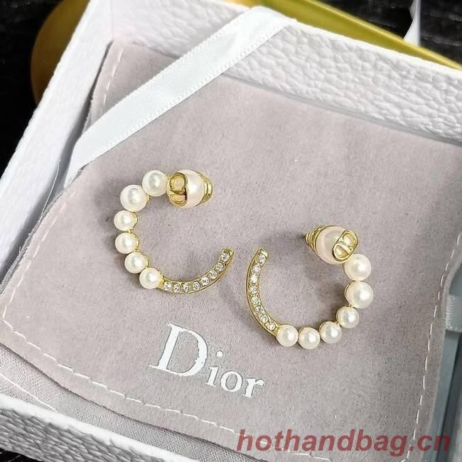 Dior Earrings CE6070