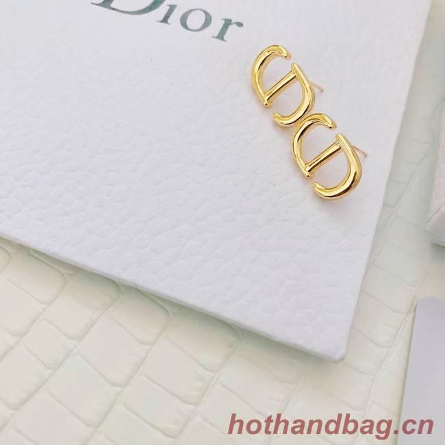 Dior Earrings CE6075