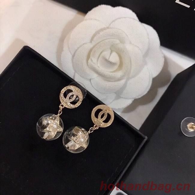 Gucci Earrings CE6069