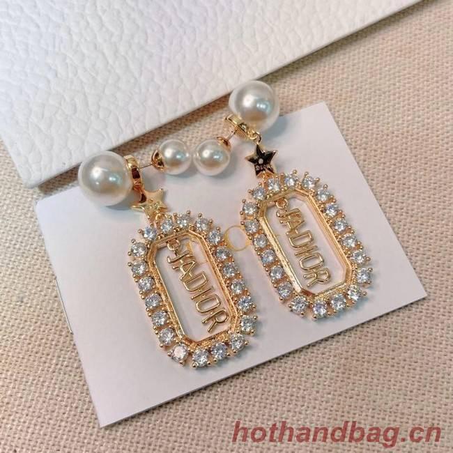 Dior Earrings CE6078