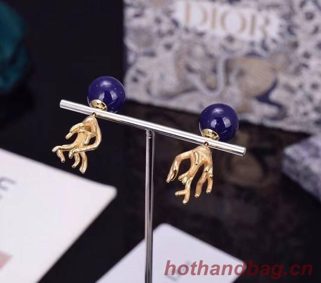 Dior Earrings CE6079