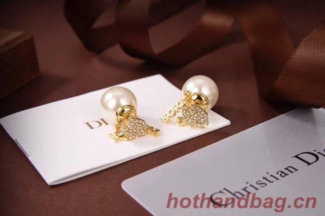 Dior Earrings CE6080