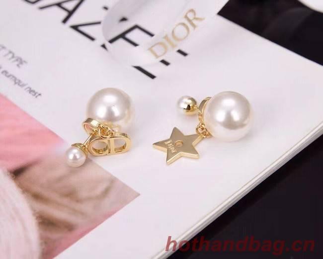 Dior Earrings CE6086