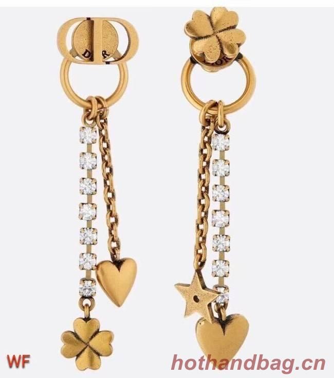 Dior Earrings CE6095