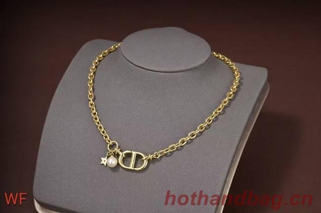 Dior Necklace CE6096