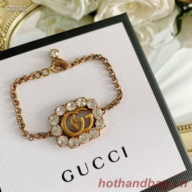 Gucci Bracelet CE6099