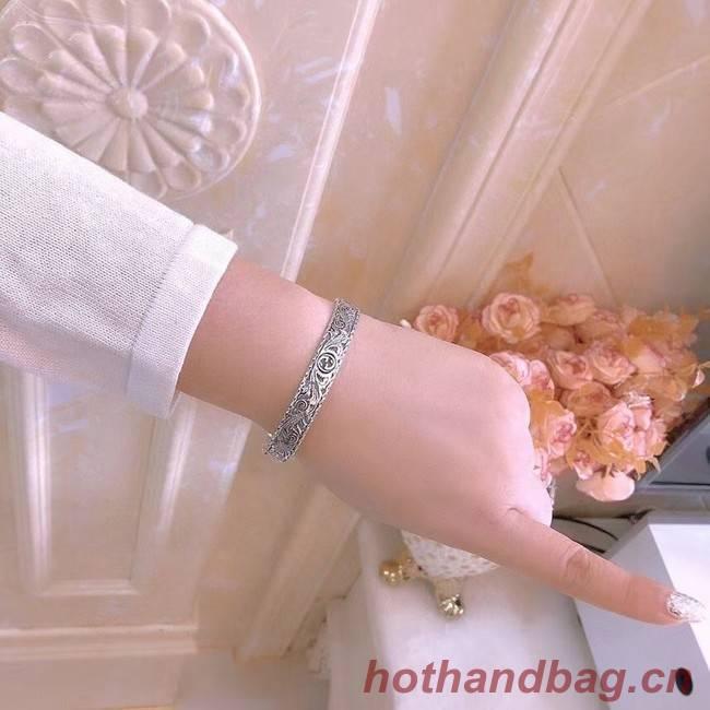 Gucci Bracelet CE6108