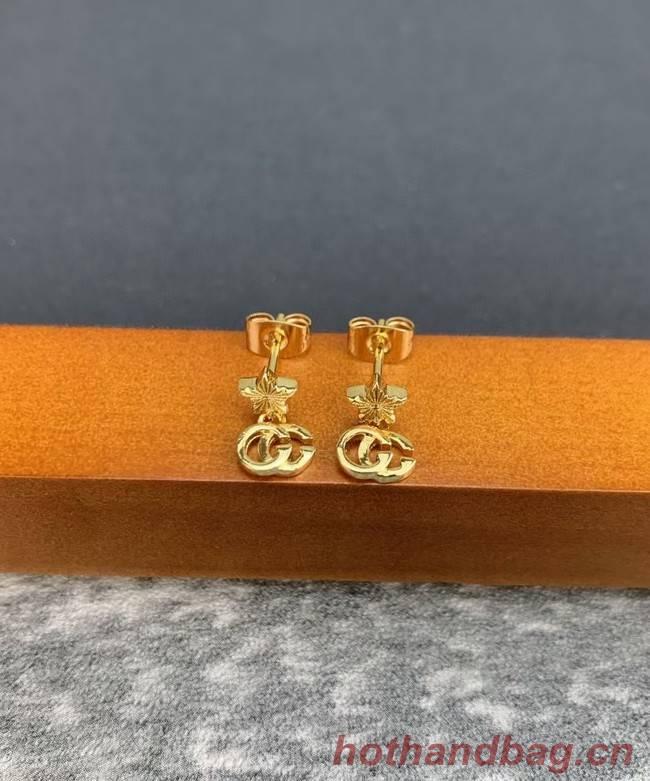 Gucci Earrings CE6104