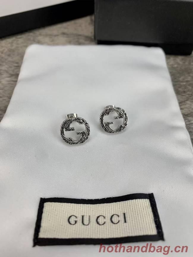 Gucci Earrings CE6105