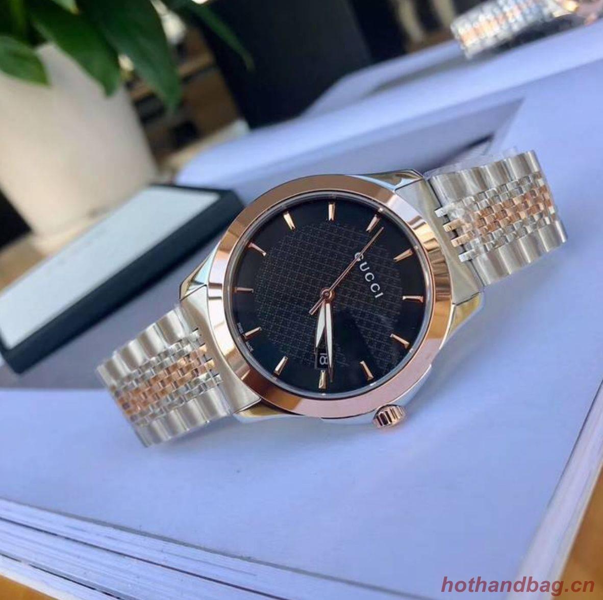 Gucci Watch GG20331
