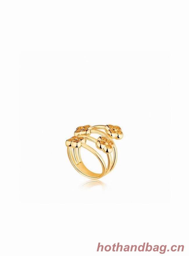 Louis Vuitton Ring M68130