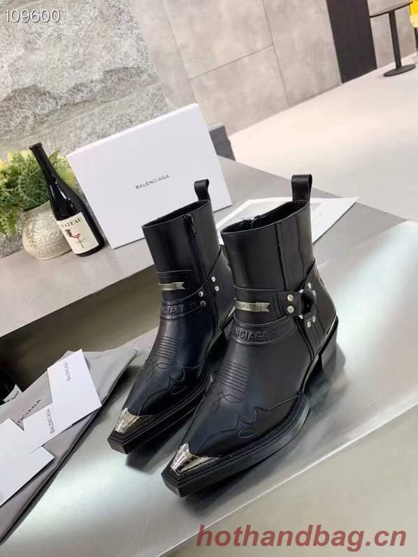 Balenciaga shoes BL100HF-1