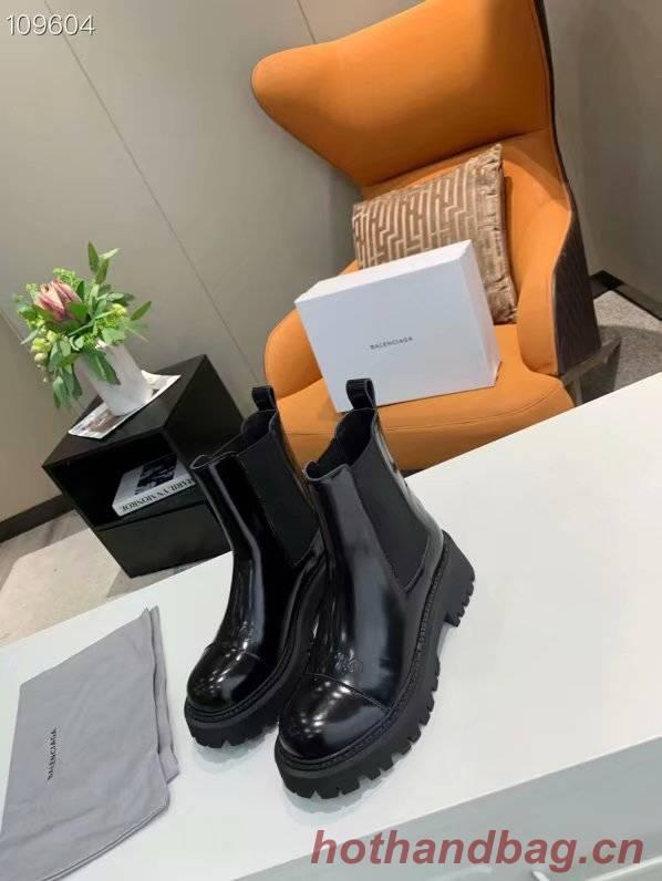 Balenciaga shoes BL102-1