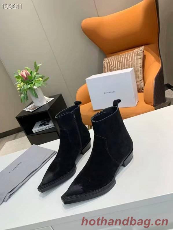 Balenciaga shoes BL99HF-1