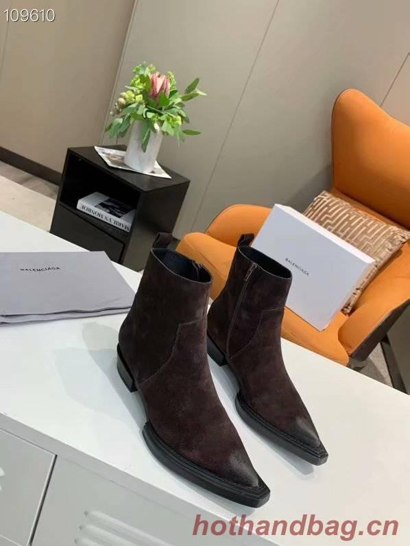 Balenciaga shoes BL99HF-2