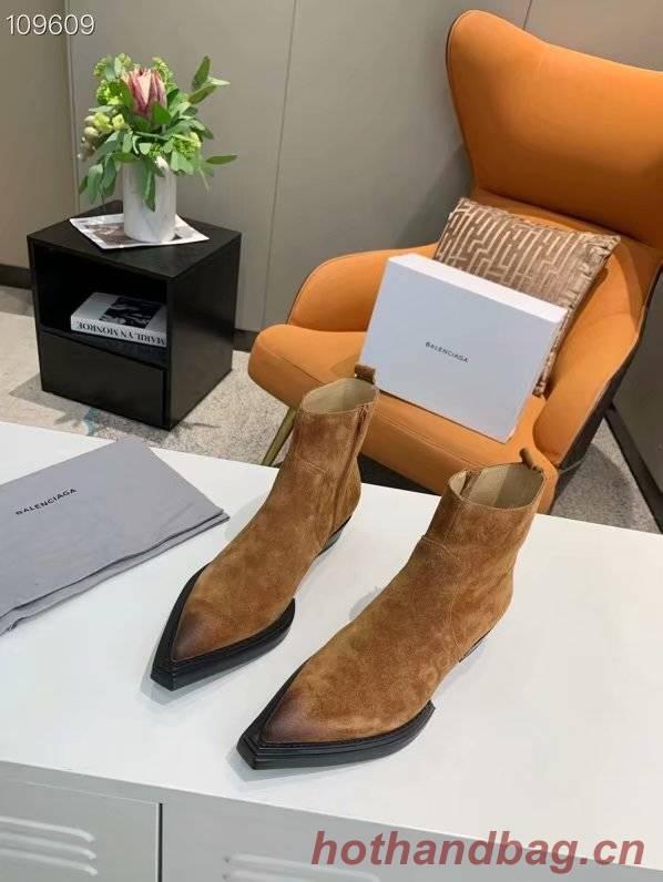 Balenciaga shoes BL99HF-3