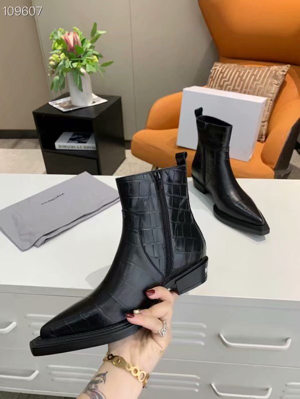 Balenciaga shoes BL99HF-4
