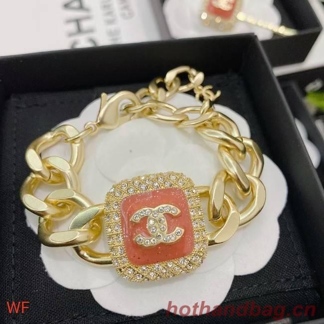 Chanel Bracelet CE6180