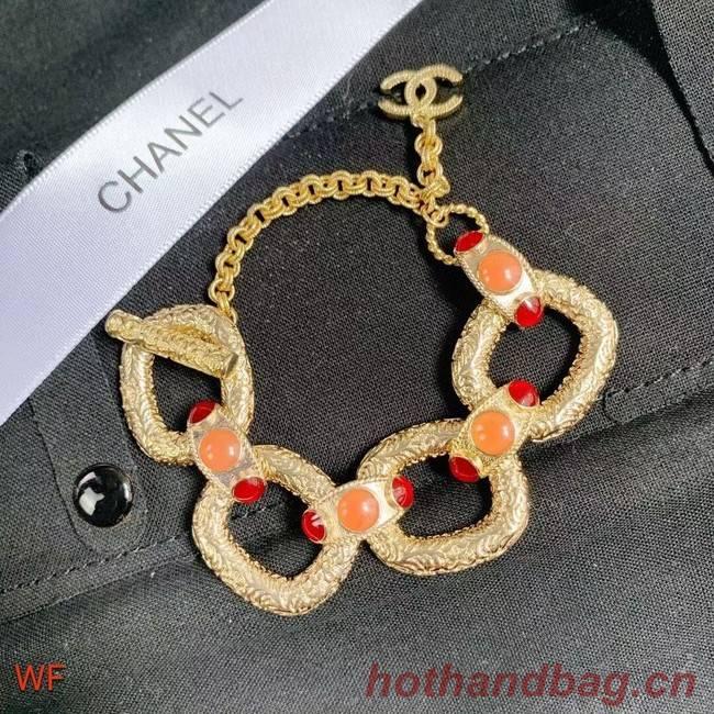 Chanel Bracelet CE6181