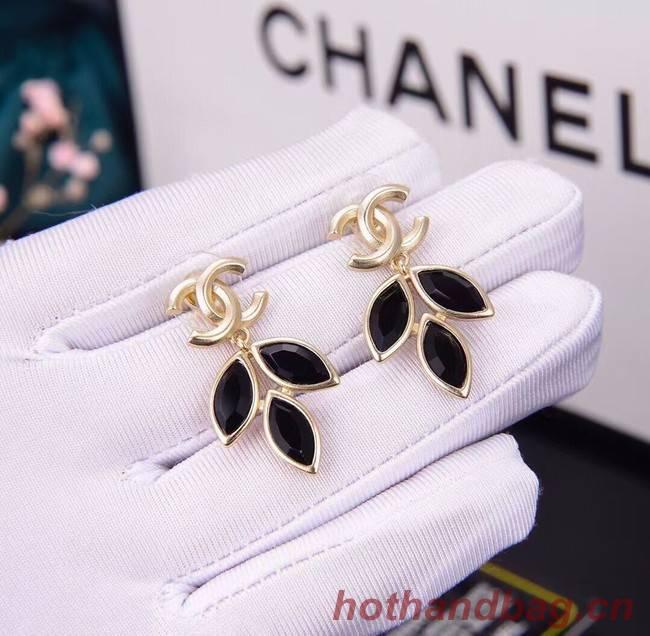 Chanel Earrings CE6160