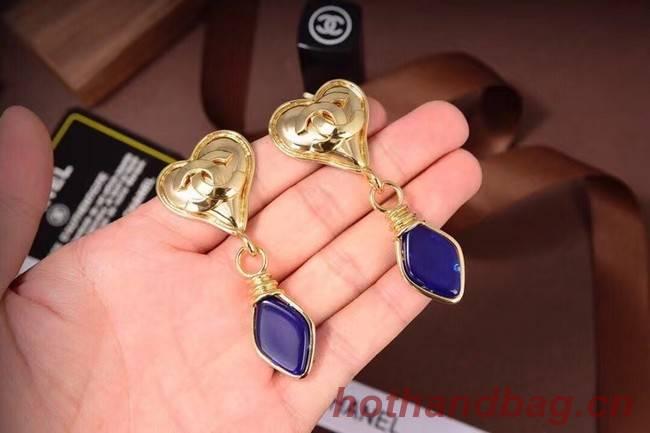 Chanel Earrings CE6177