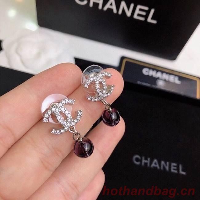 Chanel Earrings CE6179