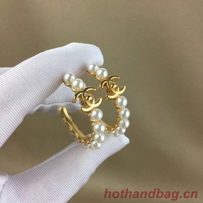 Chanel Earrings CE6183