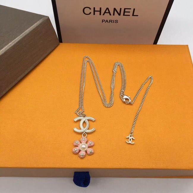 Chanel Necklace CE6169