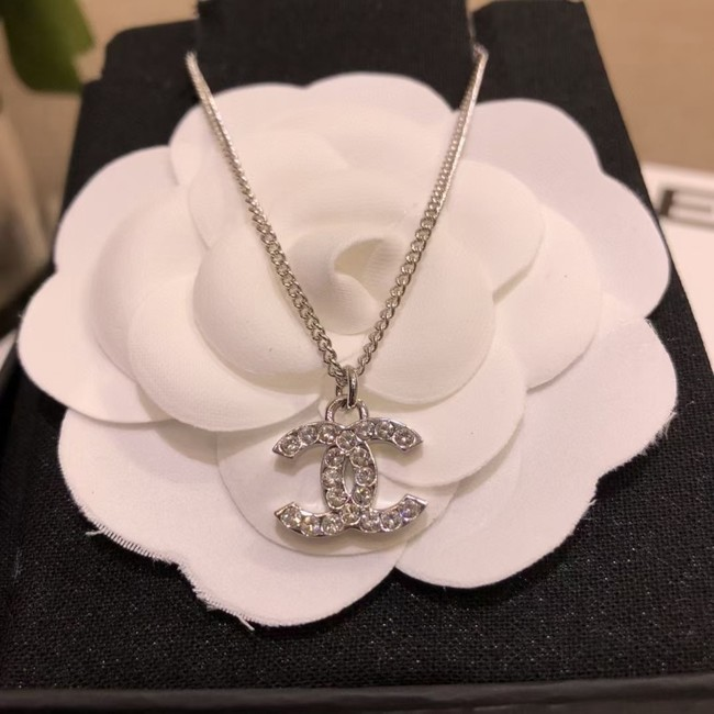 Chanel Necklace CE6171