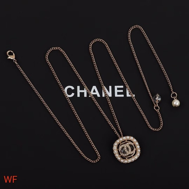 Chanel Necklace CE6174