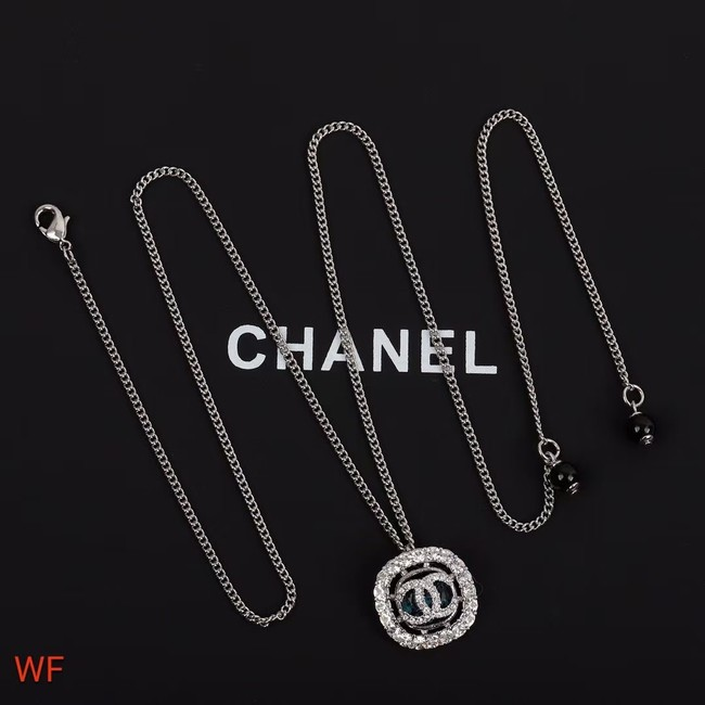Chanel Necklace CE6175