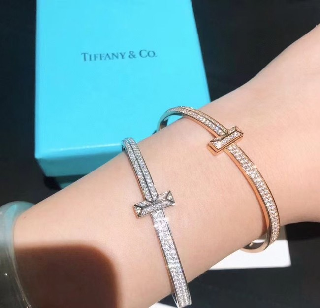 TIFFANY Bracelet CE6157