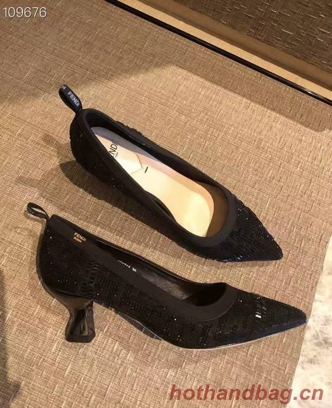 Fendi shoes FD271-2