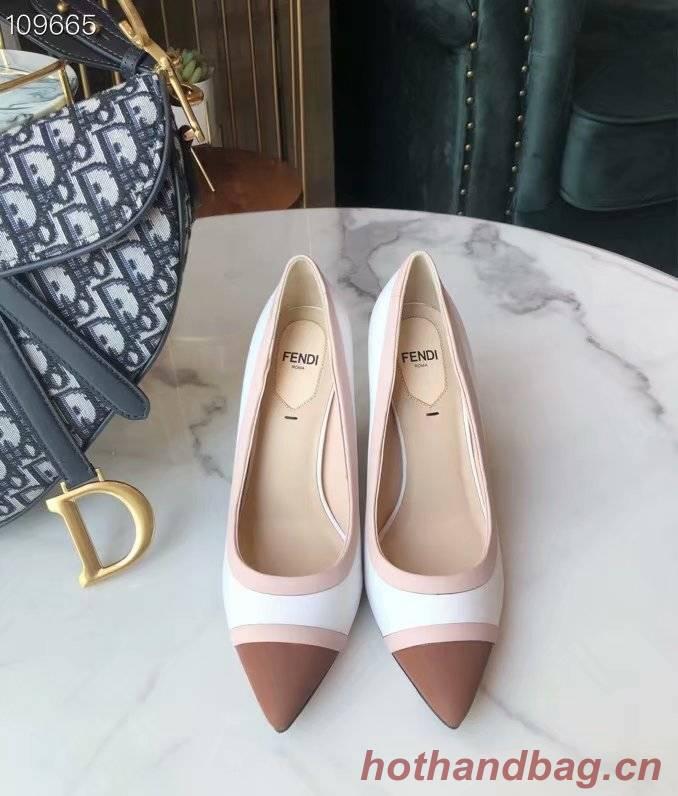 Fendi shoes FD273-1