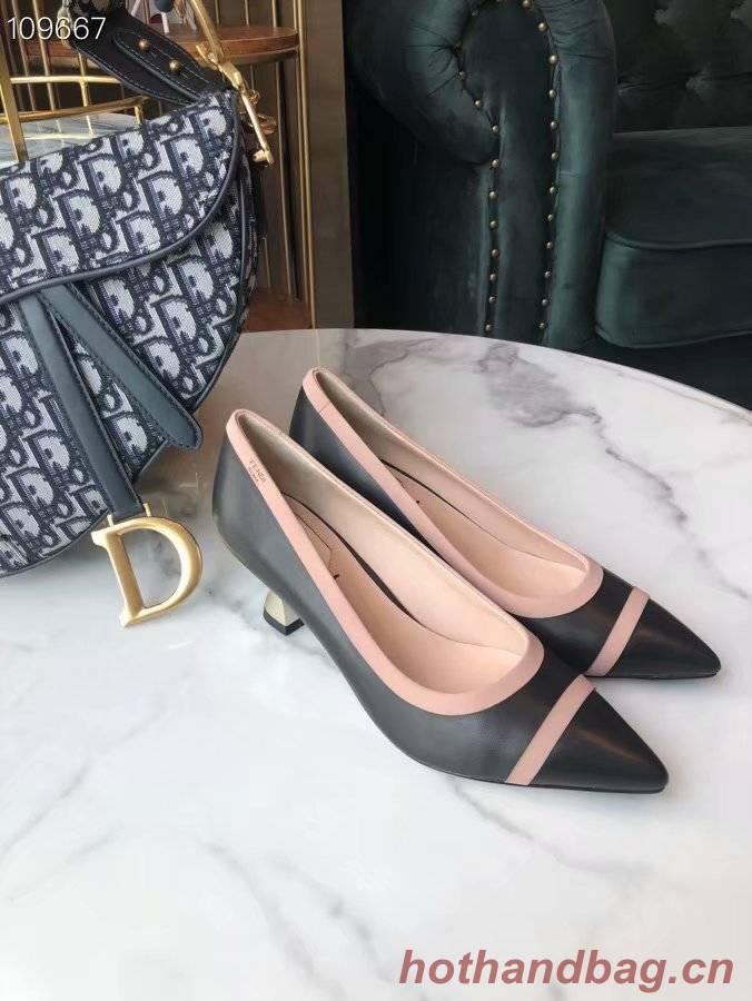 Fendi shoes FD273-2