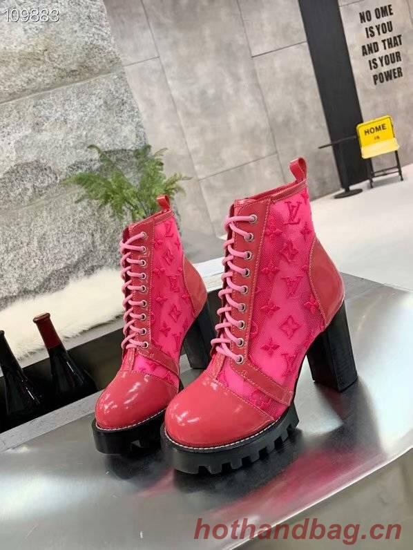Louis Vuitton Shoes LV1066DS-1