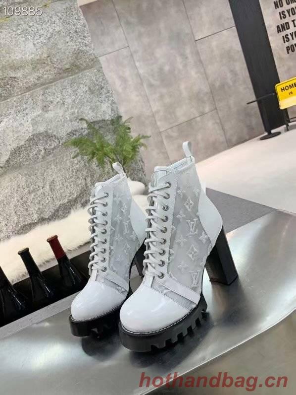 Louis Vuitton Shoes LV1066DS-3