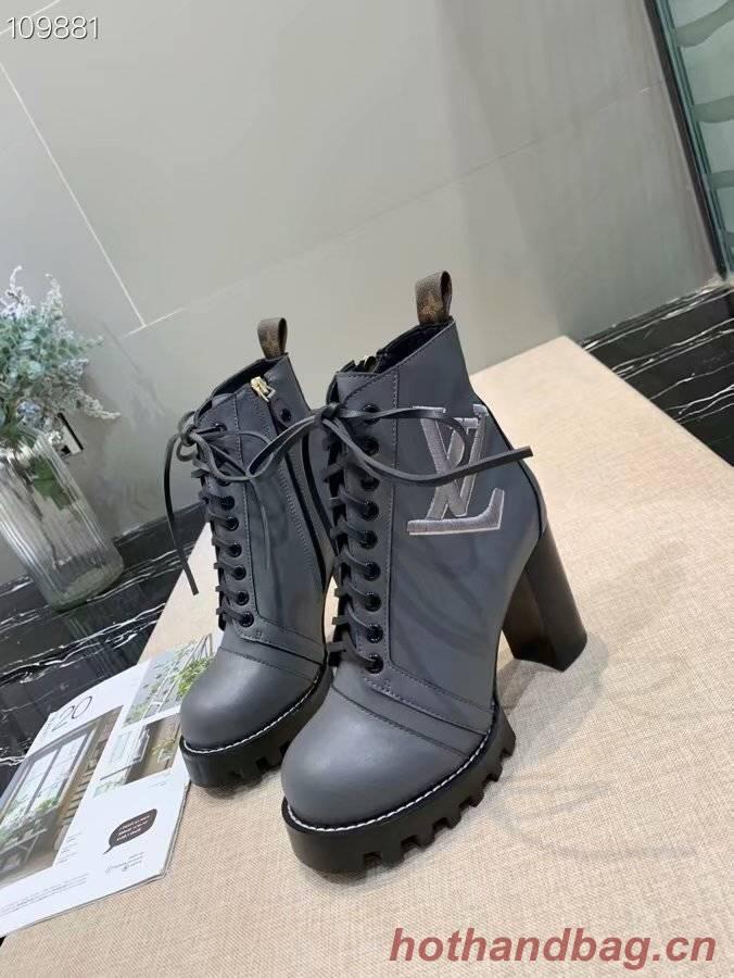 Louis Vuitton Shoes LV1067DS-1