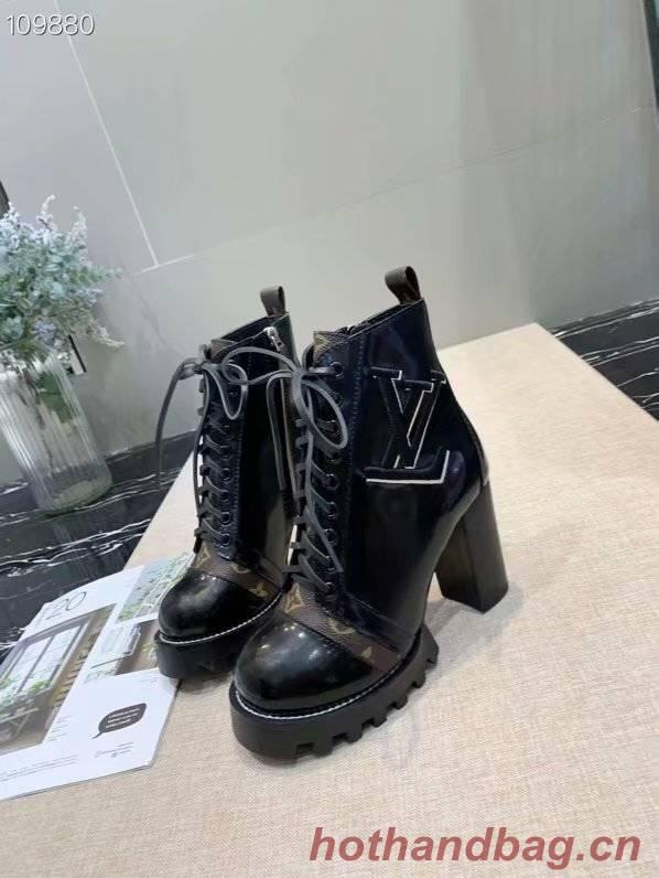 Louis Vuitton Shoes LV1067DS-2