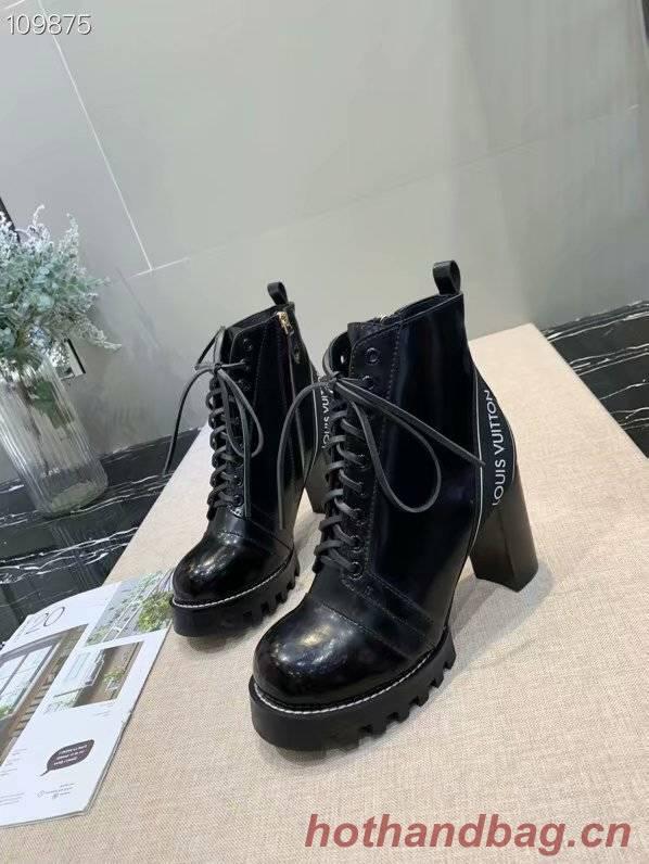 Louis Vuitton Shoes LV1069DS-1