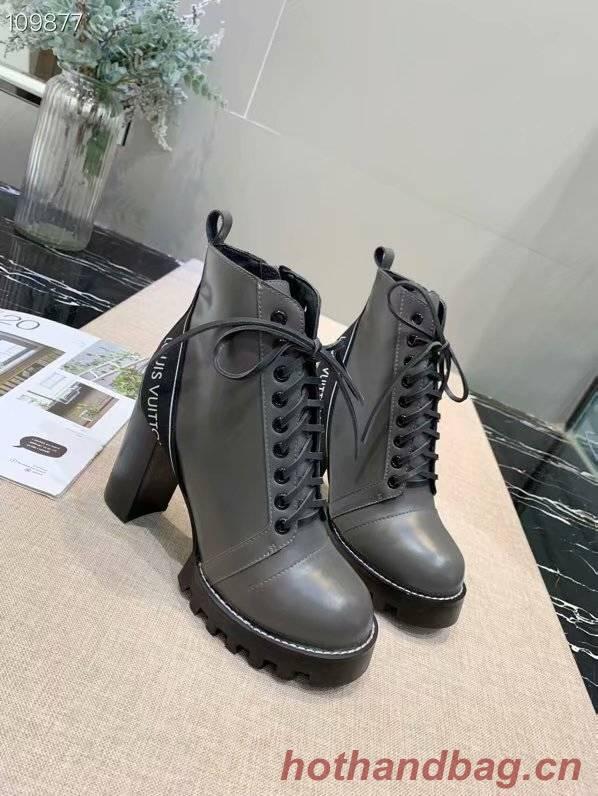 Louis Vuitton Shoes LV1069DS-2