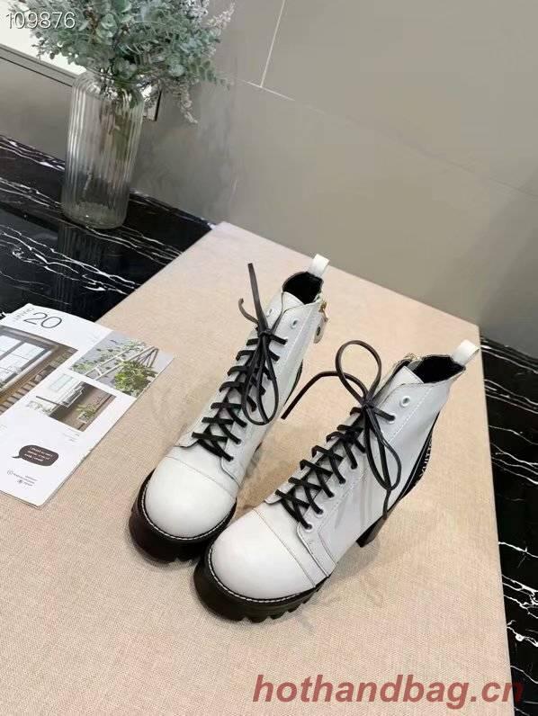 Louis Vuitton Shoes LV1069DS-3