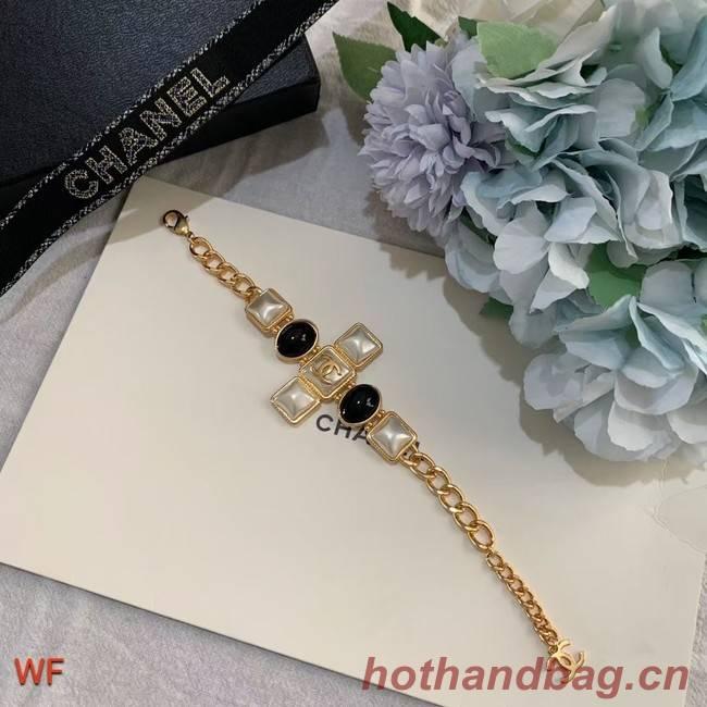 Chanel Bracelet CE6196